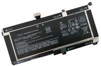 Baterie HP EliteBook 1050 G1, ZG04XL 4155mAh Service Pack