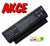 Baterie HP Business Notebook 2230s, HSTNN-OB84 2200mAh 14,4V