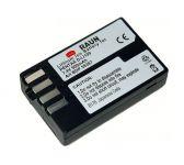 Baterie Pentax D-Li109 900mAh neoriginální