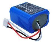 Baterie pro iRobot Braava 380T 1500mAh