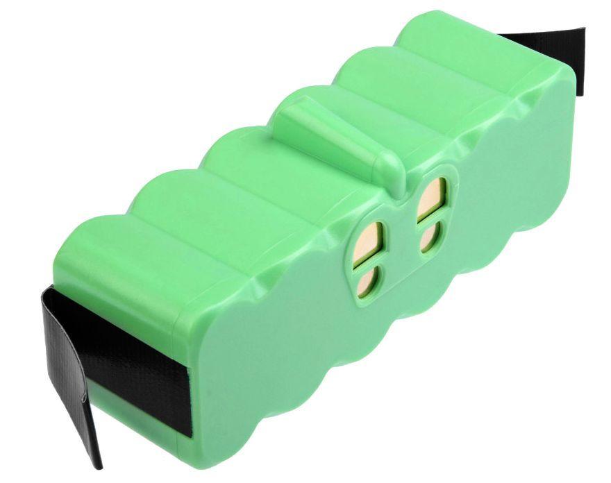 Baterie iRobot Roomba 4500mAh Li-Ion