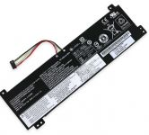 Baterie L17M2PB3 pro Lenovo Yoga V330-15 4000mAh