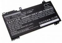 Baterie HP RE03XL 3800mAh