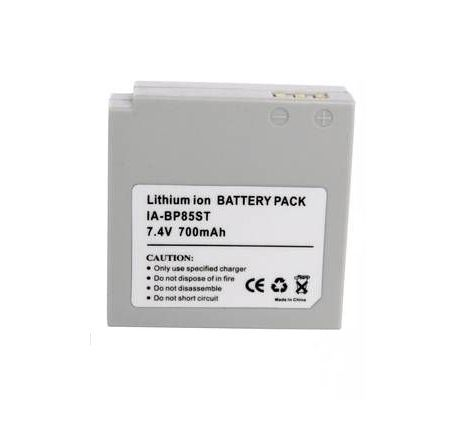 Baterie Samsung BP-85ST 700mAh