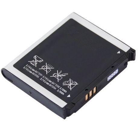 Baterie Samsung S5230 900mAh Li-Ion