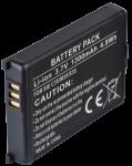 Baterie Siemens C35i, M35i - 1300 mAh Li-Ion
