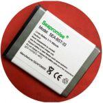 Baterie SonyEricsson K550i, K790i, K800i - 600 mAh Li-Ion
