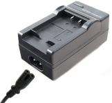 Nabíječka baterií DCCH 001 S pro Sony NP-BX1