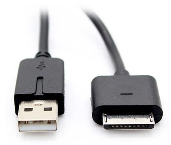 USB kabel pro Sony PSP GO
