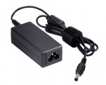 AC adaptér pro Acer, Dell, eMachines 19V 1,58A - 5,5x1,7mm Power Energy Battery