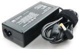 AC adaptér pro Asus 19V 3,42A - 5,5x2,5mm