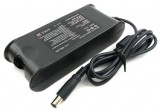 AC adaptér pro Dell 19,5V 4,62A - 7,4x5,0mm Power Energy Battery