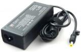 AC adaptér pro HP, Compaq 18.5V 3,5A - 4,8x1,7mm