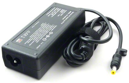 AC adaptér pro HP, Compaq - 18,5V 3,5A - 4,8x1,7mm Power Energy Battery