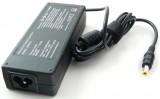AC adaptér, nabíječka notebooku pro IBM ThinkPad 16V 4,5A 72W - 5,5x2,5mm