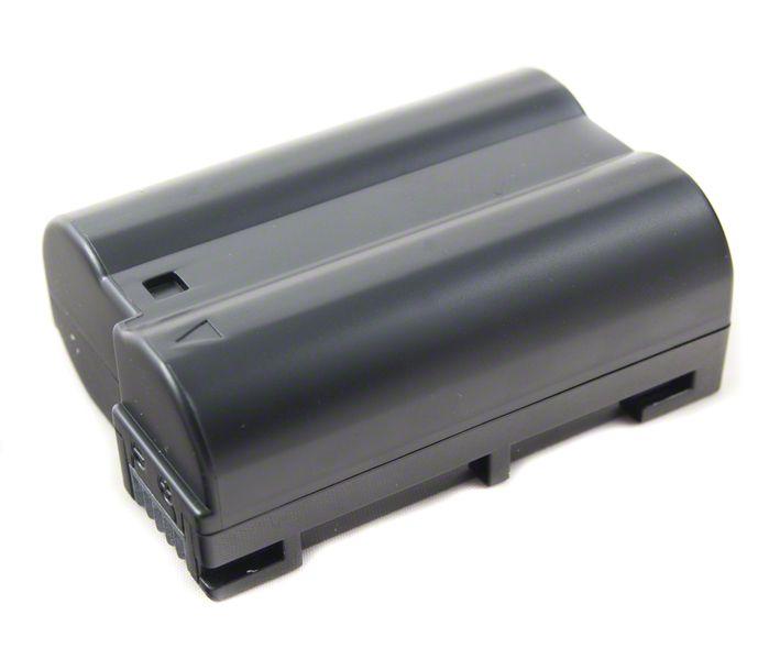 Baterie Nikon EN-EL15 - 1900 mAh