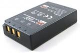 Baterie Olympus BLS-1, PS-BLS1 - 1400 mAh