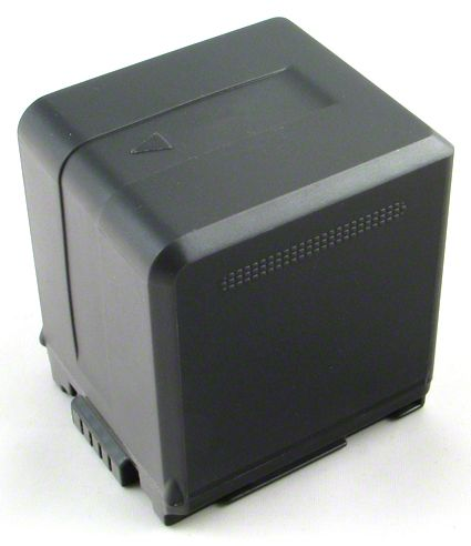 Baterie Panasonic VW-VBG130, VW-VBG130-K, VW-VBG260, VW-VBG260-K - 2300 mAh s čipem Power Energy Battery