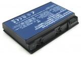 Baterie pro Acer Extensa 5210, 5220, 5420G, 5620G, 5620Z, 5630, 5630G, 5630Z 4400mAh neoriginální