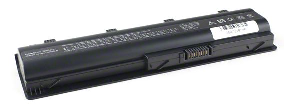 Baterie pro Compaq Presario CQ42, CQ62, HP Pavilion DM4 5200mAh