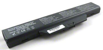 Baterie pro HP Compaq Bussines 6720, 6720s, 6730s, 6820 - 4400 mAh Power Energy Battery