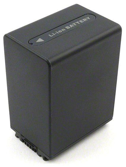 Baterie Sony NP-FH30, NP-FH40, NP-FH50, NP-FH60, NP-FH70, NP-FH90, NP-FH100 - 3300 mAh Power Energy Battery