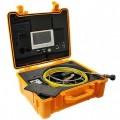 Inspekční kamera PipeCam 40 profi