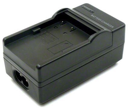 Power Energy Battery nabíječka DCCH 001 S pro BP-508, BP-511, BP-511A