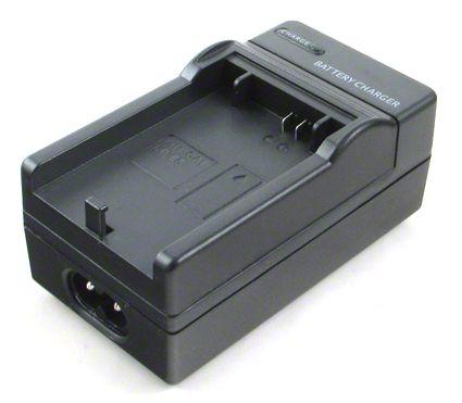 Power Energy Battery nabíječka DCCH 001 S pro LP-E5
