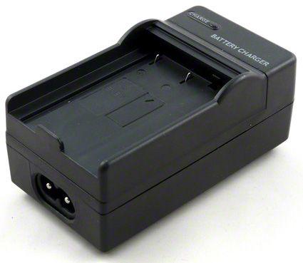 Power Energy Battery nabíječka DCCH 001 S pro EN-EL9, EN-EL9e, EN-EL9a
