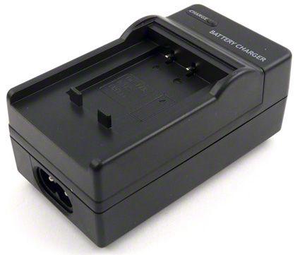 Power Energy Battery nabíječka DCCH 001 S pro Nikon EN-EL11