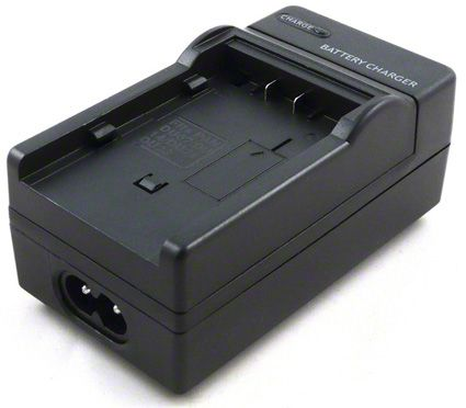 Power Energy Battery nabíječka DCCH 001 S pro CGA-DU06, CGA-DU06A/1B