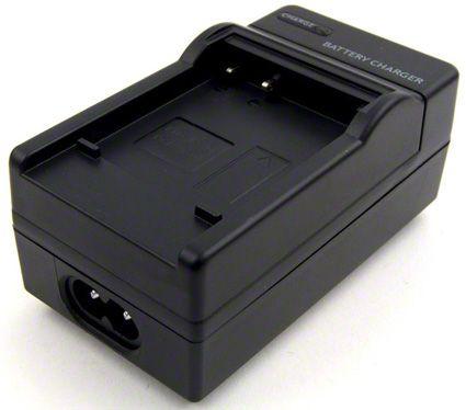 Power Energy Battery nabíječka DCCH 001 S pro DMW-BCF10, DMW-BCF10E