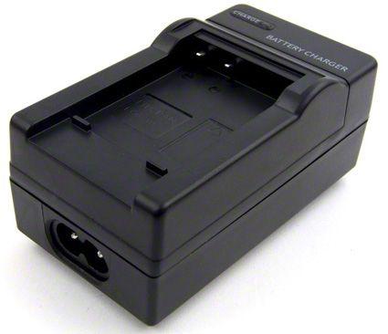 Power Energy Battery nabíječka DCCH 001 S pro DMW-BCG10, DMW-BCG10E