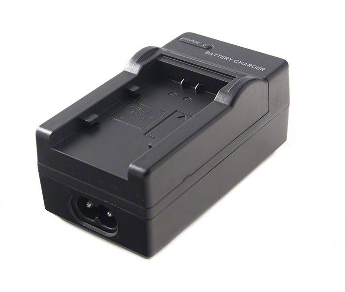 Power Energy Battery nabíječka DCCH 001 S pro BN-VG107, BN-VG114