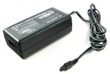 Neoriginální adaptér pro Sony AC-L20, AC-L200