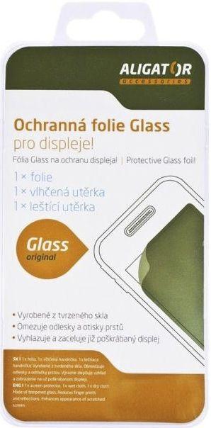 Tvrzené sklo Sony Xperia Z L36H