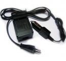 2 v 1 nabíječka baterie NP-BN1 pro SONY fotoaparáty