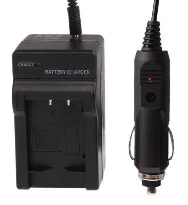Nabíječka baterie SONY NP-BX1, SONY Cyber-shot DSC-RX100 2 v 1 - neoriginální TopTechnology