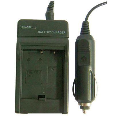 Nabíječka baterie Sony NP-BG1