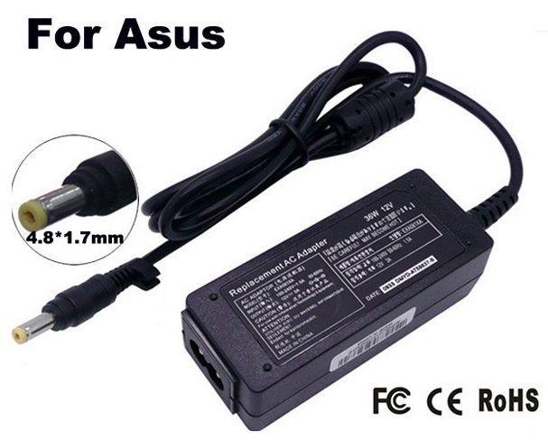 AC adaptér pro Asus 4,8x1,7mm