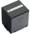 Baterie Panasonic CGA-DU14, CGA-DU21 - 2500 mAh