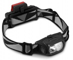 LED čelová svítilna CEL-TEC HL300