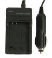 Nabíječka baterie NB-5L pro fotoaparát CANON