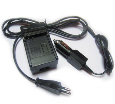 Nabíječka baterie Sony NP-F330