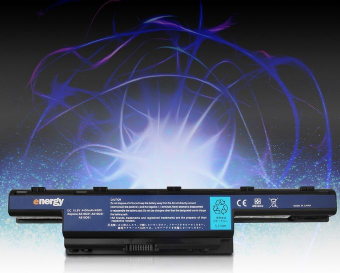 Baterie Acer Aspire 4551, 4551G
