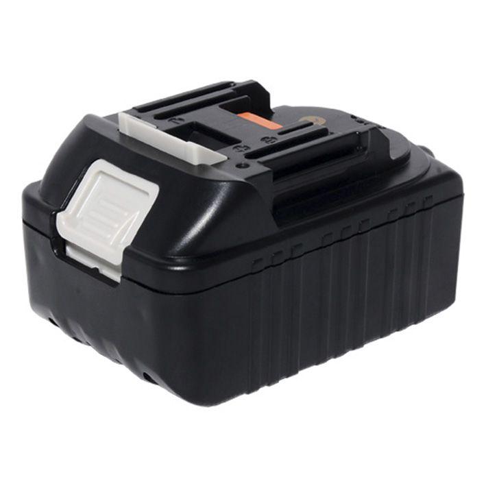 Baterie pro Makita BL1830, 194205-3, 194204-5, LXT400, BL1840 - 18V - 3000 mAh Power Energy Battery
