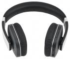 CEL-TEC F5A-Active noise-Bluetooth Stereo sluchátka s mikrofonem