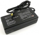 AC adaptér pro Acer 19V 3,42A - 5,5x1,7mm Power Energy Battery