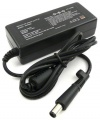 AC adaptér pro HP, Compaq 18.5V 3,5A - 7,4x5,0mm Power Energy Battery